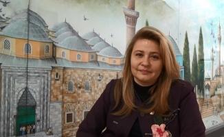 AK Parti milletvekili adına para topladılar