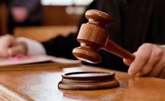 FETÖ'den yargılanan Bursa eski Emniyet Müdürü Kahya'nın cezası belli oldu