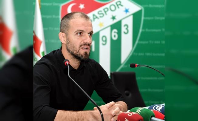 """Mustafa Er: """"Pablo'suz bir düzene geçilecek"""""""