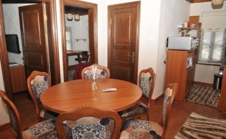 Bursa'dan dünyaya açılan edebiyat kapısı