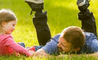 Sağlıklı bir aile için iletişimin önemi