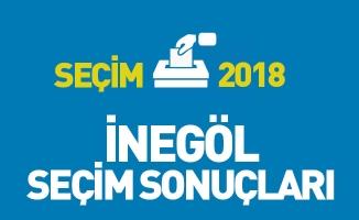 Seçimi e-inegol.com'dan takip edin