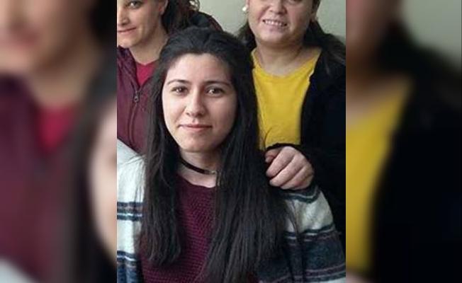 19 yaşındaki kanser tedavisi gören genç kızın ölümünün ardından hastaneden açıklama geldi
