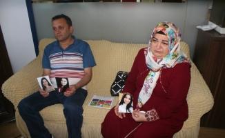 Bursa'da bir hafta önce kaybolan genç kız Sakarya'da bulundu