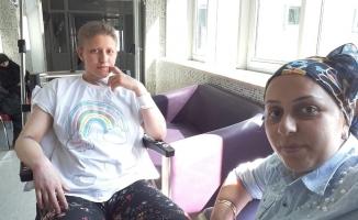 Genç kızı kanser değil ihmal öldürdü iddiası