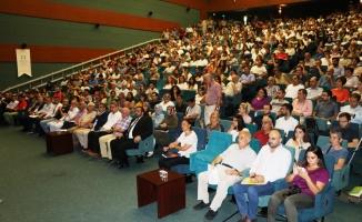 Bursa'da 650 bin yapının imar barışından faydalanması bekleniyor