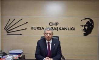 Cargill davasında son kararı Avrupa İnsan Hakları Mahkemesi verdi