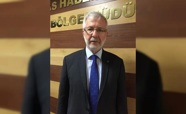 Savunma sanayiinin kalbi Bursa'da atacak