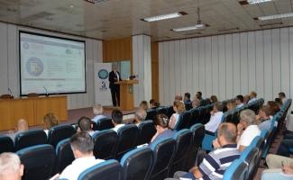 Bursa Uludağ Üniversitesi ilk 10'da