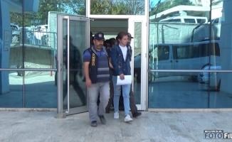 Bursa'da yasadışı bahis operasyonu...