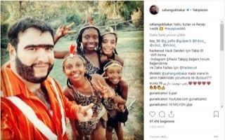 Soyal medya paylaşımları Recep İvedik 6'nın oyuncu kadrosunu ortaya çıkarıyor