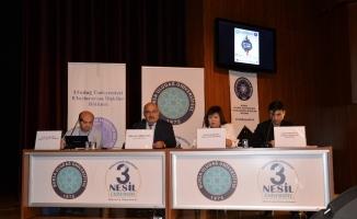 """Türk dünyasında """"selefilik"""" tehlikesi"""