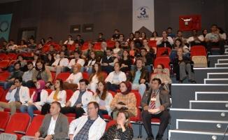 Türk ve Alman üniversiteleri iş birliklerinin 20. yılını kutladı