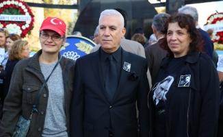 Atatürk Nilüfer'de törenle anıldı