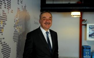 Bursa-Ankara hızlı treni tasarruf tedbirlerine takılmasın