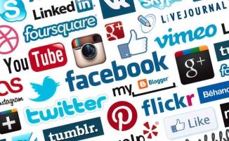 Sosyal medyada arkadaş 'pampa', şaşkın 'şapşik' oldu