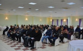 Gemlik Belediyesi'nden istihdama destek