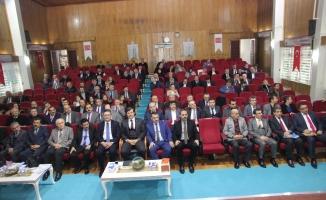 İstihdam garantili ilk mikro mekanik bölümü Bursa'da açılıyor