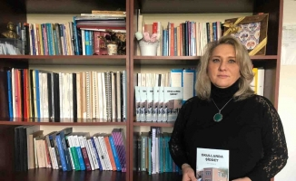 Okullardaki şiddet ders konusu oldu