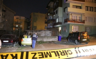 Bursa'da dönerci cinayetine bir müebbet, iki beraat