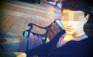 Mudanya'da gençlerin tartışması cinayetle bitti