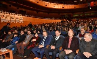 Asım'ın nesli salonlara sığmadı