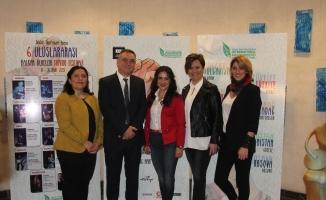 Balkan Tiyatro Festivali başlıyor