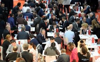 Bursa, Türkiye'nin hedeflerine liderlik etmeyi sürdürüyor