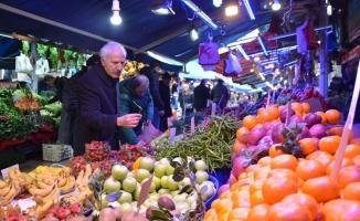 Bursalılar da tanzim satış istiyor