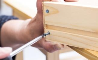 Konut satışlarındaki düşüş mobilya sektörünü de etkiliyor