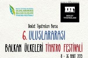 Bursa'da Balkan rüzgarı esecek