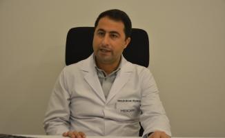 ERCP ile ağrısız safra ve pankreas tedavisi