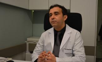Gebelikte kan pıhtılaşma eğilimi ve riskleri