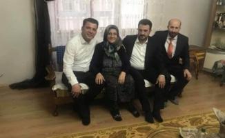 Mahmut Demirtaş'ın Acı Günü