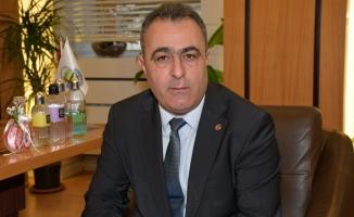 MHP'den 'Başkan Yardımcılığı' Açıklaması