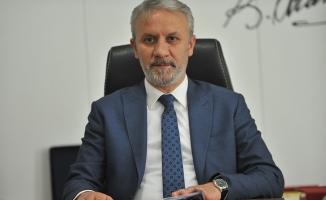 İTSO'dan 'İşçi-İşveren Sözleşmeleri' Semineri