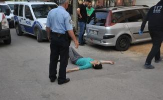 Kocasını öldüren kadın için savcıdan tahrik indirimi talebi