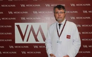 Rahim ağzı kanseri aşıyla yenilebilir