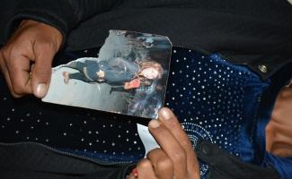 Bursa'da zihinsel engelli genç kız 6 gündür kayıp