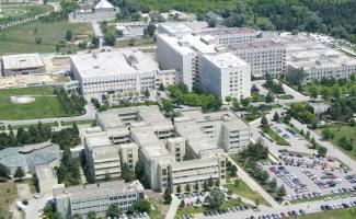 Üniversitede değişim meslek yüksekokulları ile devam ediyor