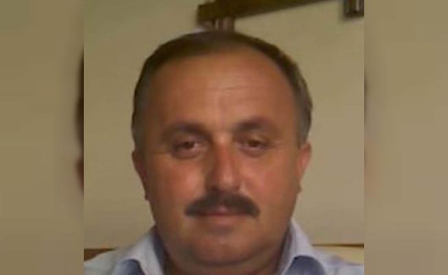 Bursa'da meydana gelen feci kazada eski belediye başkanı hayatını kaybetti