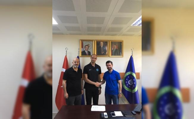 Fırıncıoğlu Büyükşehirde