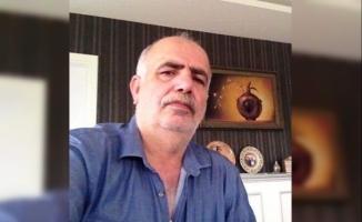 İnegöllü mobilyacı Irak'ta hayatını kaybetti
