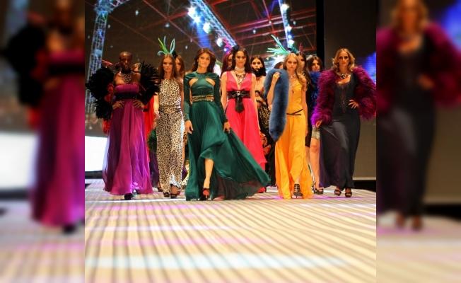 (Özel) Uludağ'a hem tatil hem Fashion Show için 5 bin Rus gelecek