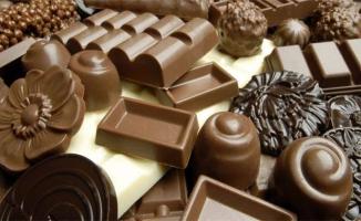 Ramazan Bayramı'na dikkat edin! Uzmanlardan beslenme uyarısı