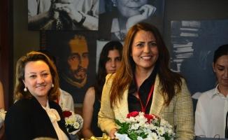 Uludağ Üniversitesi'nin ödüle doymayan üretken hocası