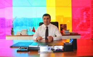 """Bursa'nın akademik okulu """"Akıl Koleji"""""""
