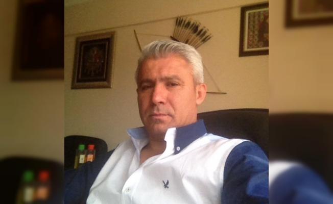 Çobanoğlu'nun konkordato kararı iptal oldu, alacaklılar Gemlik'te kamp kurdu