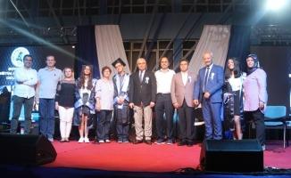 Bursa Anadolu Lisesi YKS'de başarı geleneğini sürdürdü