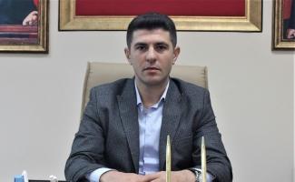 Bursa'dan geçici olarak Tunceli ve Ardahan'a gönderilen memurlar davayı kazandı